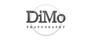 DiMo Photography