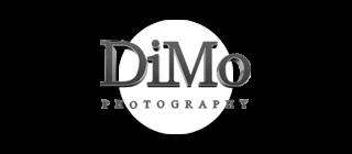DiMo Photography